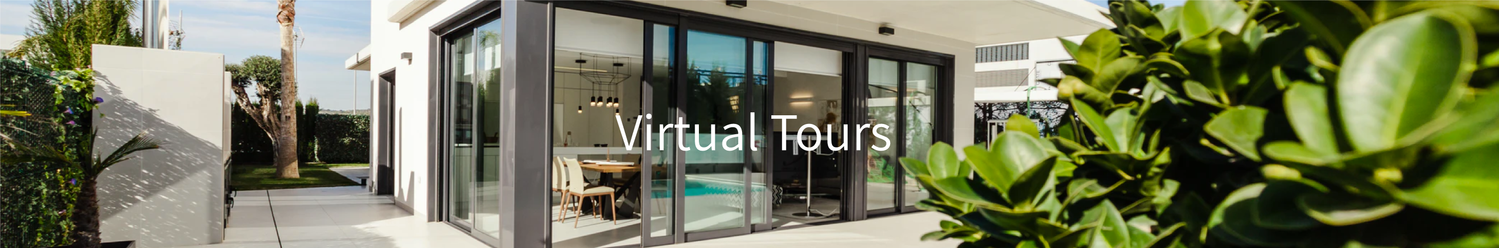 Virtual Tours - Xorix Media